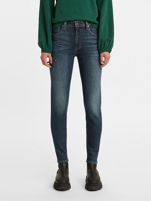levis-levis-made-crafted-721-high-rise-skinny-wome