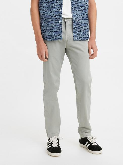 levis-levis-mens-xx-chino-standard-tapered-fit-pan