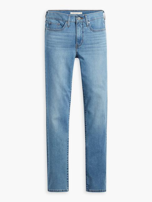 levis-levis-womens-312-shaping-slim-fit-jeans