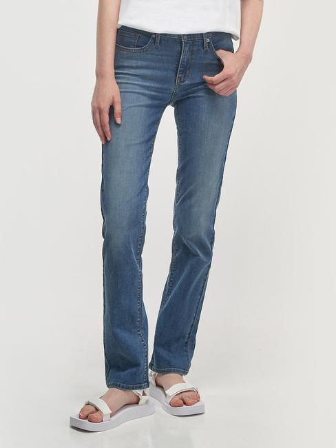 levis-levis-womens-314-shaping-straight-jeans