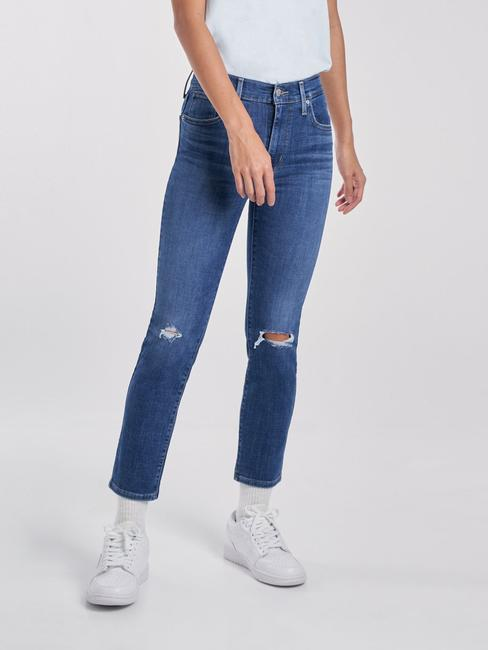 levis-levis-womens-724-high-rise-straight-crop-jea