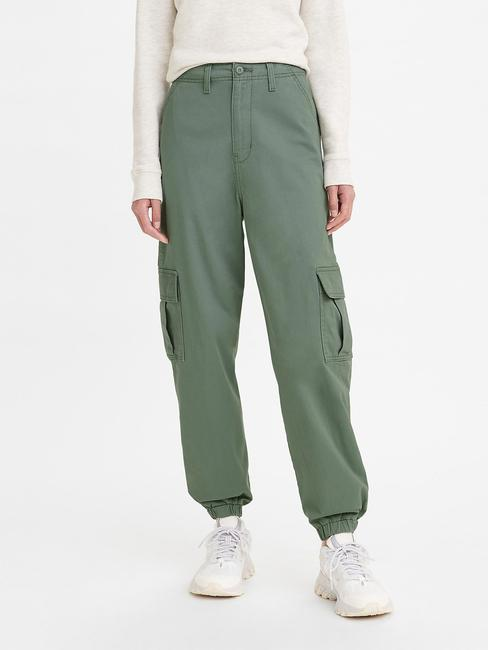 levis-levis-womens-high-waisted-cargo-pants