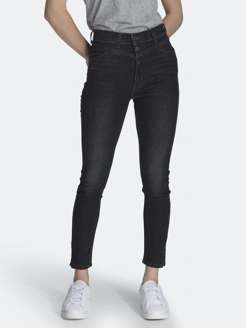 Levi's-Mile-High-Ankle-Super-Skinny-Jeans