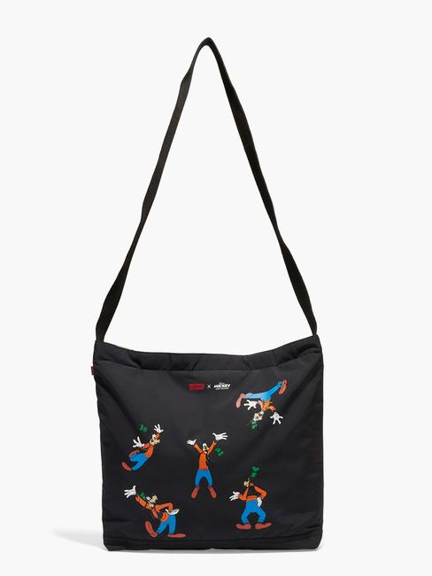 levisxdisney-mickey-n-friends-sling-tote-wave-2