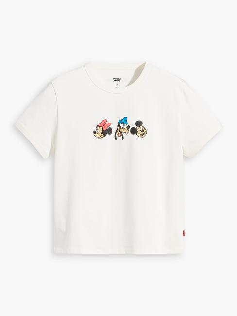 levisxdisney-mickey-n-friends-tee-marshmallow-with