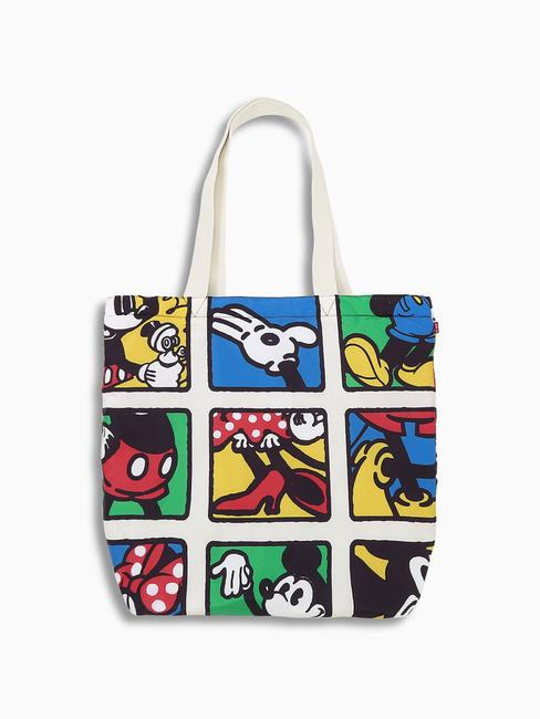 levisxdisney-mickey-n-friends-tote-bag