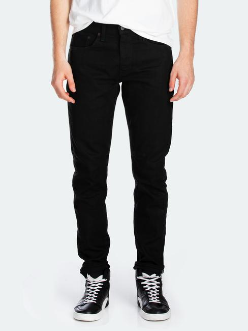 512™ Slim Taper Fit Selvedge Jeans(CNY collection)