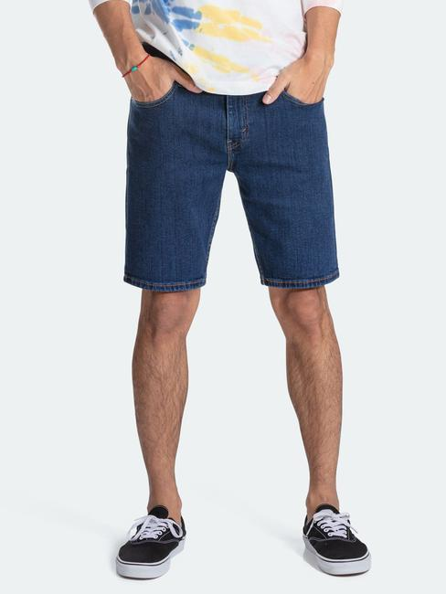 502™ taper fit shorts