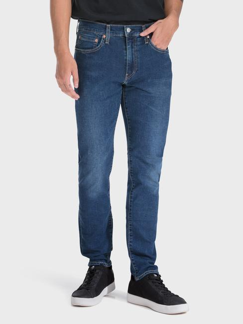 512™ Slim Taper Fit Jeans (Cool Collection)