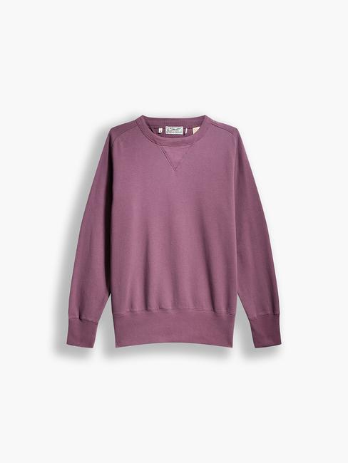 bay meadows sweatshirt (lvc collection)
