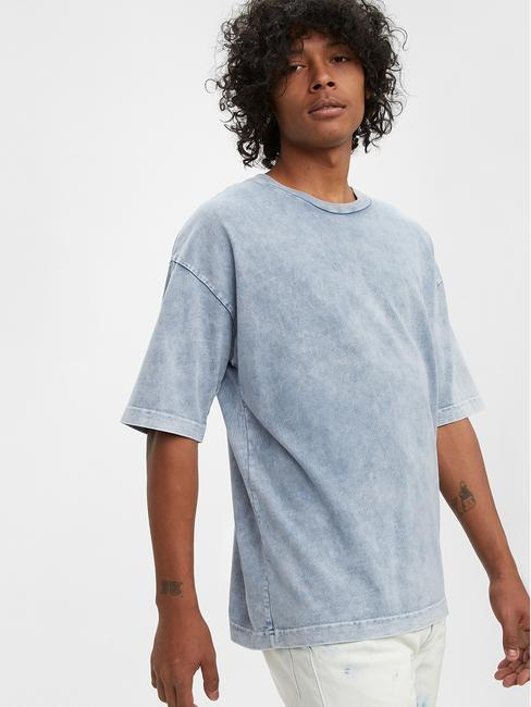 levi's® made & crafted® oversized tee