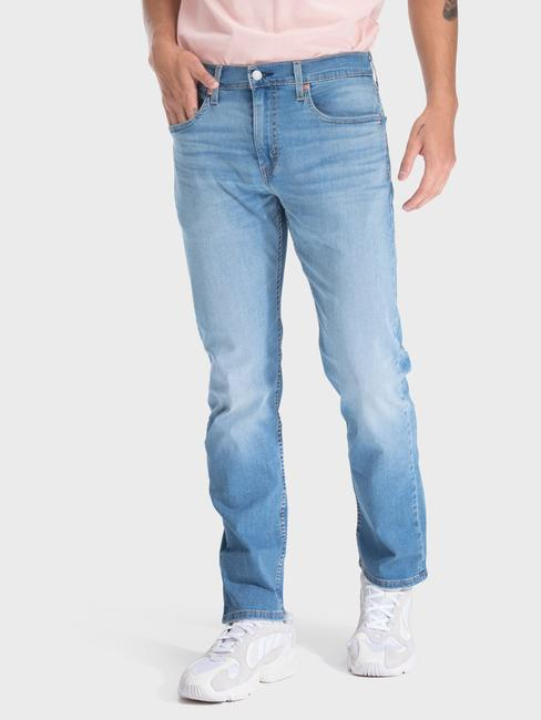 502™ Taper Fit Jeans (Cool Collection)