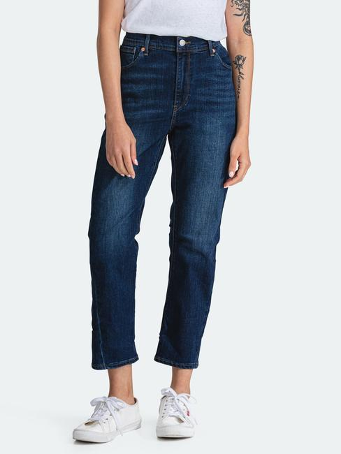 Levi's® Engineered Jeans™ Slouch Taper(LEJ Collection)