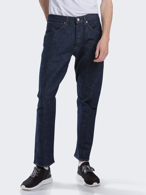 Levi's® Engineered Jeans™ 502™ Regular Taper Fit