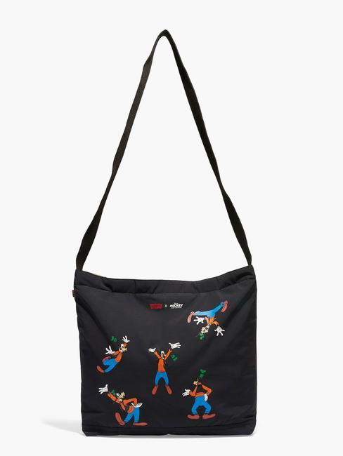 Levi's® X Disney Mickey & Friends Sling Tote Wave 2