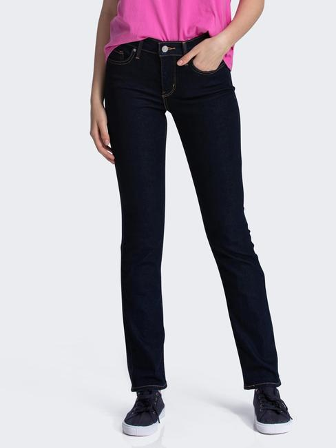 Levis-312-Shaping-Slim-Jeans