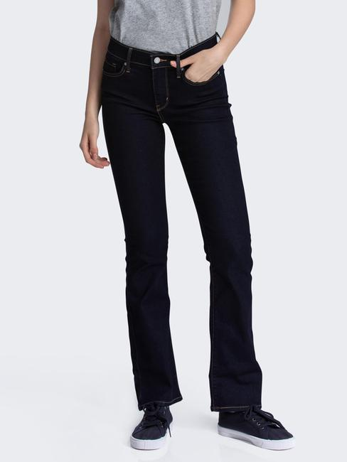 Levis-315-Shaping-Bootcut-Jeans