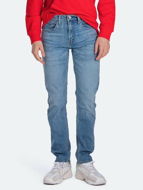 Levi's-502™-Taper-Fit-Jeans