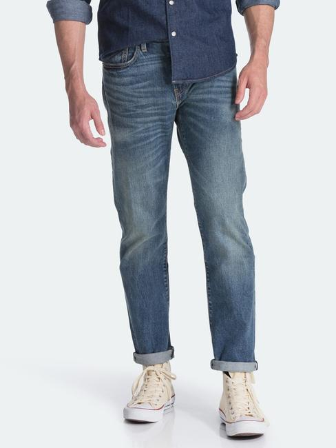 502-taper-fit-selvedge-jeans