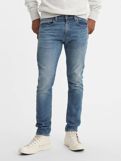 Levi's-Levi's®-Made-&-Crafted®-512™-Slim-Taper-Fit