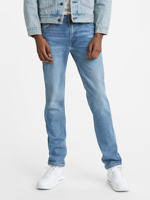levis-levis-mens-511-slim-fit-jeans
