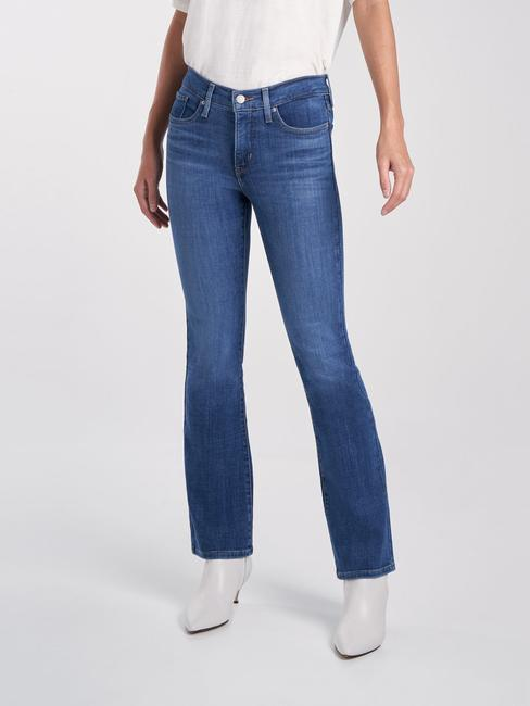 levis-levis-womens-315-shaping-bootcut-jeans