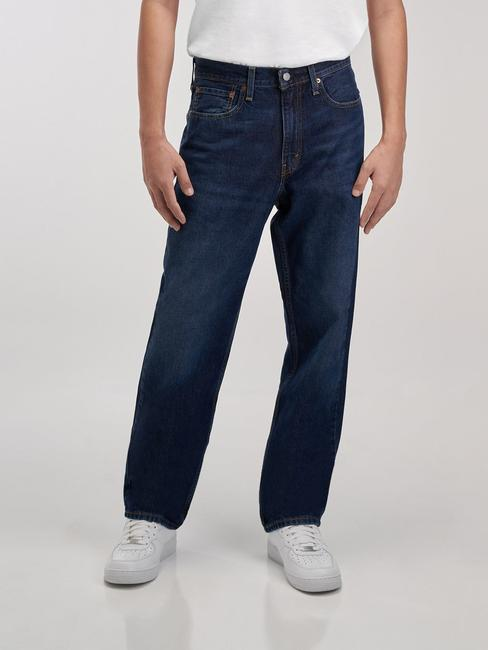 levis-mens-stay-loose-jeans