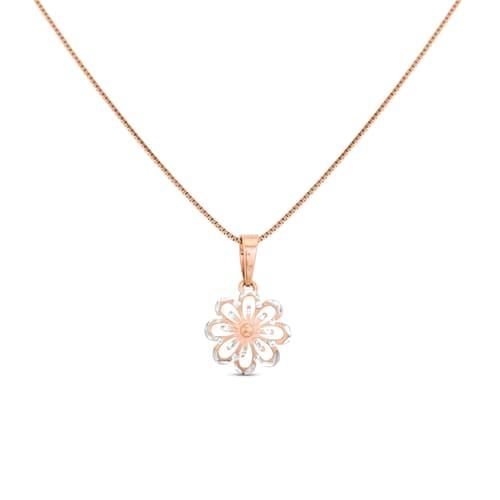 gold necklace online in india pn gadgil jewellers pn gadgil jewellers
