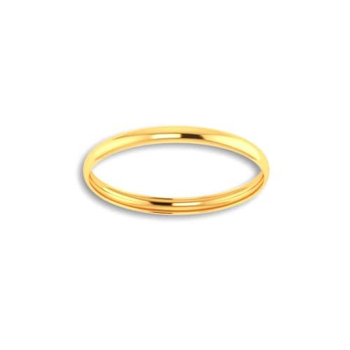 40 gram gold bangles designs