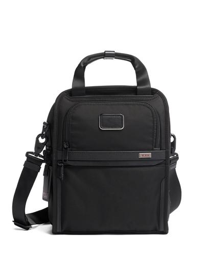 Medium Travel Tote
