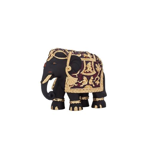 Product Reviews Ganesh Gajantlaxmi Meena Religious Showpiece By Png Jewellers See more ideas about elephant crafts, elephant, elephant pattern. ganesh gajantlaxmi meena religious