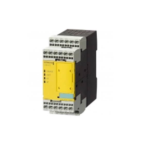 Autovalet(Uk)3Tk2824-2Bb40 Safety Relay
