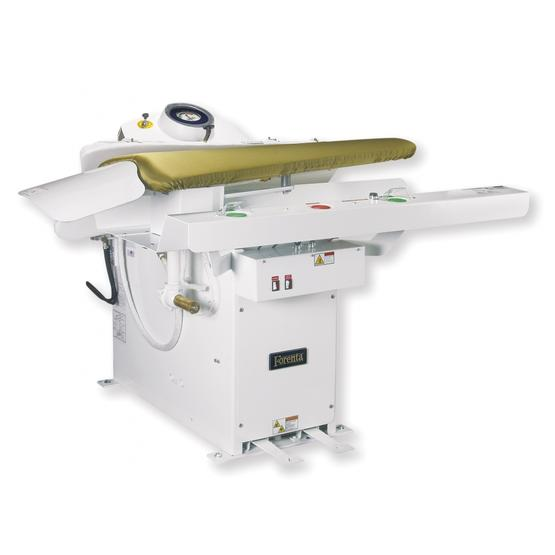 Forenta Contoured Legger Dry Cleaning Press - 472F