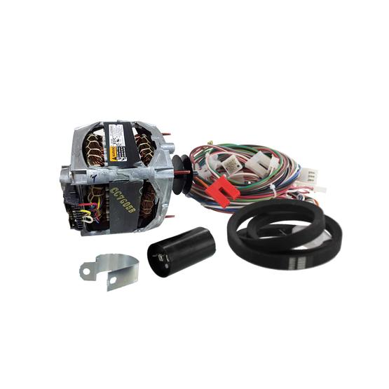 Als 835P3 Kit 50Hz Cap Start Motor