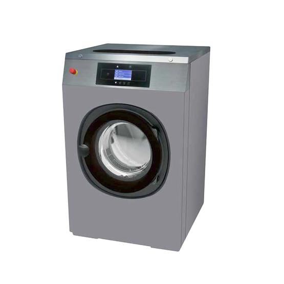 Le Protek AR180 Cabinet Hardmount Washer Extractor