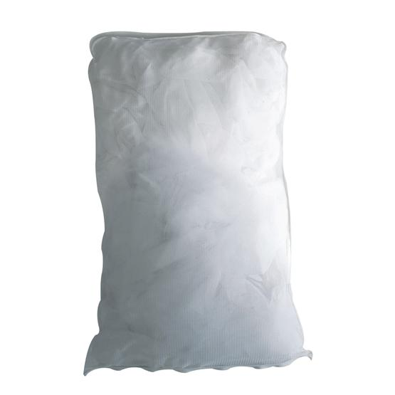 Cleaners Supply Zb4 15X19 Zip Net Bag