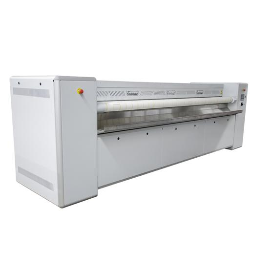Ironpro Single Roll Chest Heated Ironer