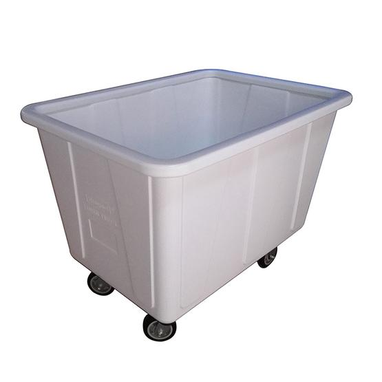 Meese 39-12 Wet Linen Trolley