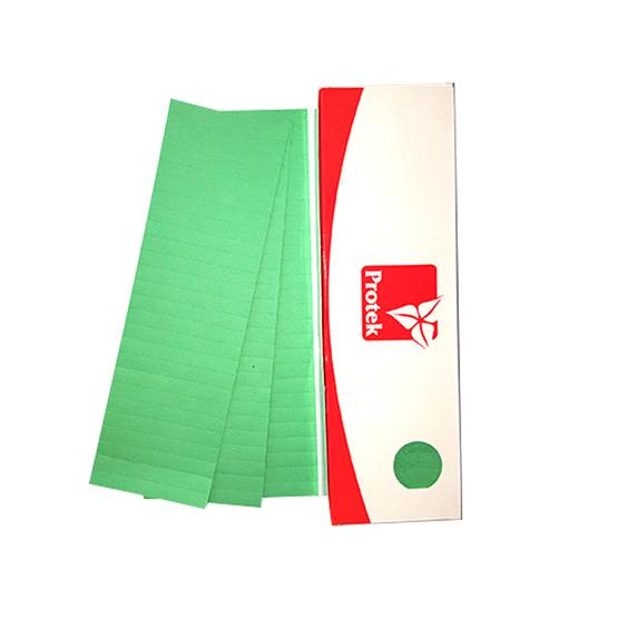 Le Protek Manual Tapes Pmt5000 Light Green