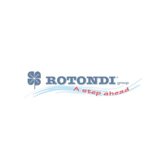 Rotondi Cloth Cover For Pvt31