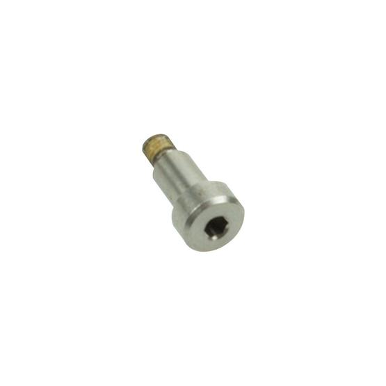 Thermopatch SPA21006-01G Shoulder Screw Hex Socket