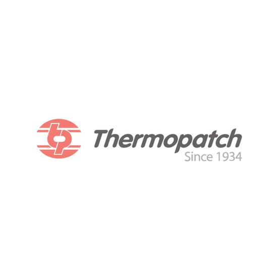 Thermopatch Spa20200-45 Key Board Skin