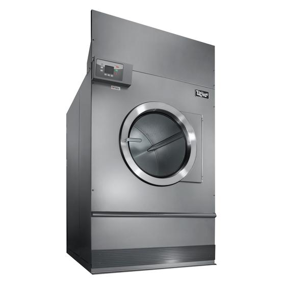 Unimac 91.0 Kgs Heavy Duty Tumbler Dryer