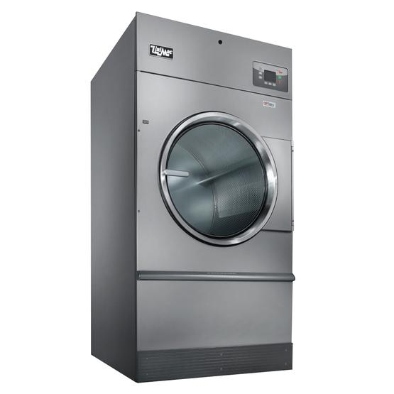 Unimac 22.7 Kgs Heavy Duty Tumbler Dryer