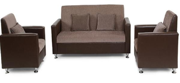 Buy Cameroon Sofa Set Online In India At Best Price