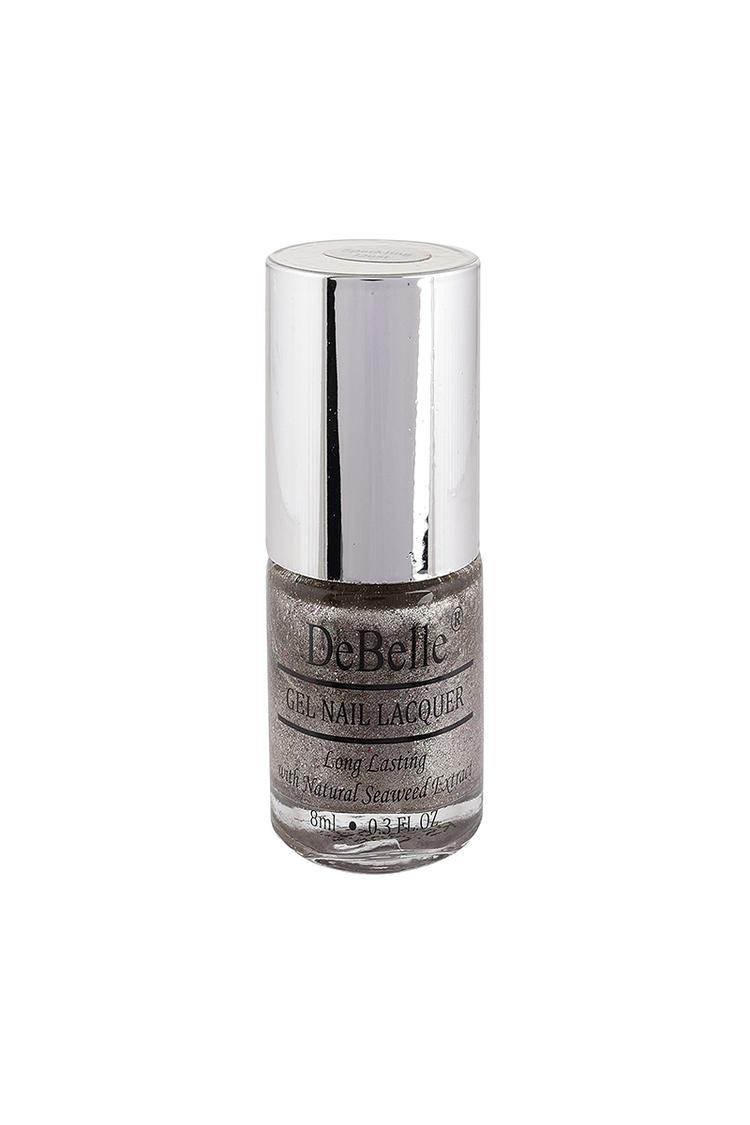 Debelle Gel Nail Lacquer Sparkling Dust Glitter 8M