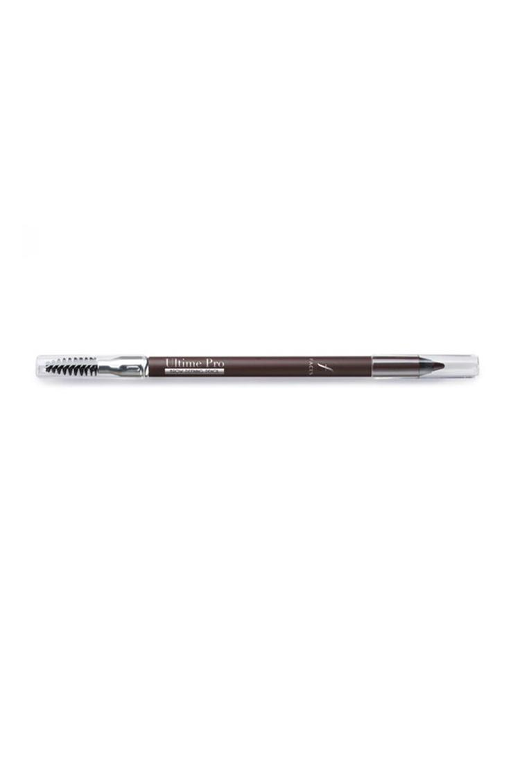 Faces Canada Ultime Pro Eyebrow Defining Pencil 1.2gm