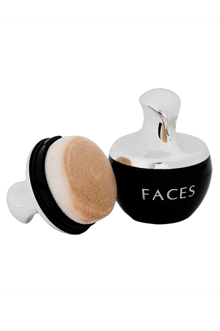 Faces Canada Ultime Pro Mineral Loose Powder Natural Beige 05 7gm