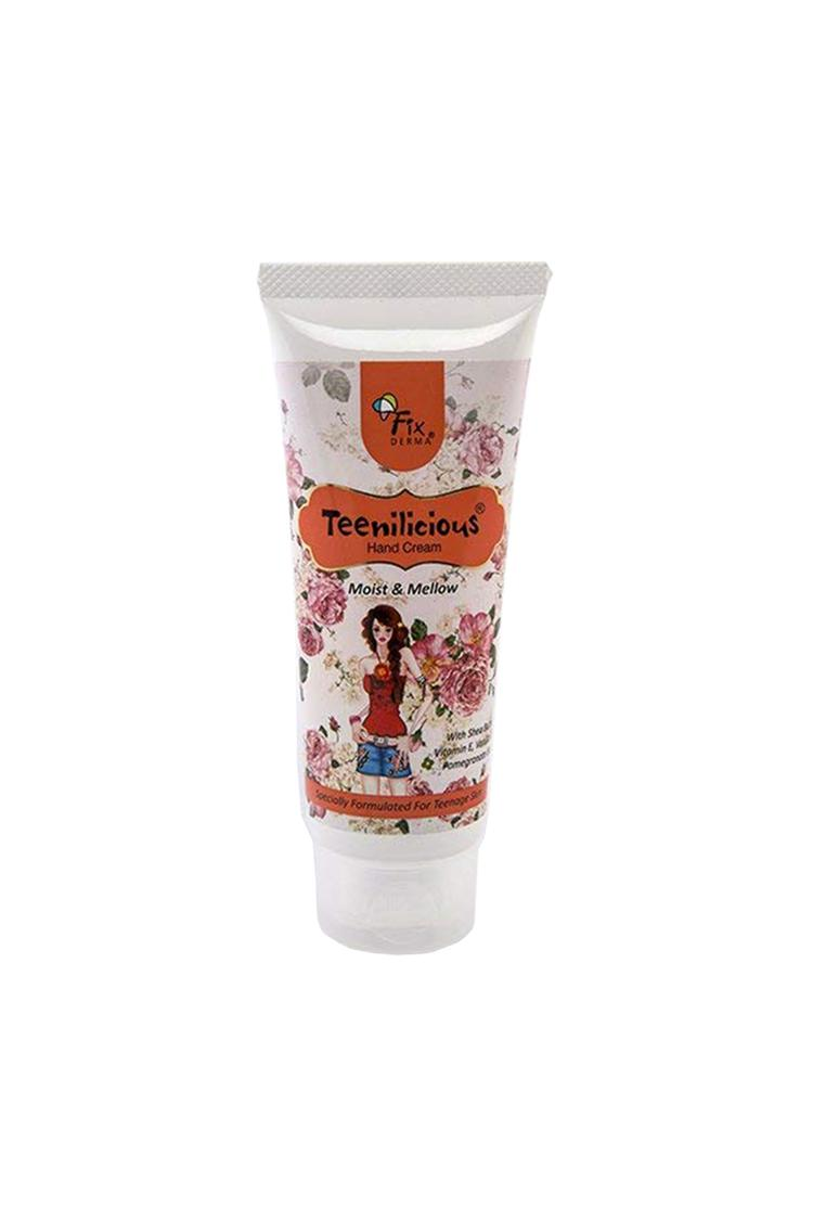 Teenilicious Hand Cream 60gm