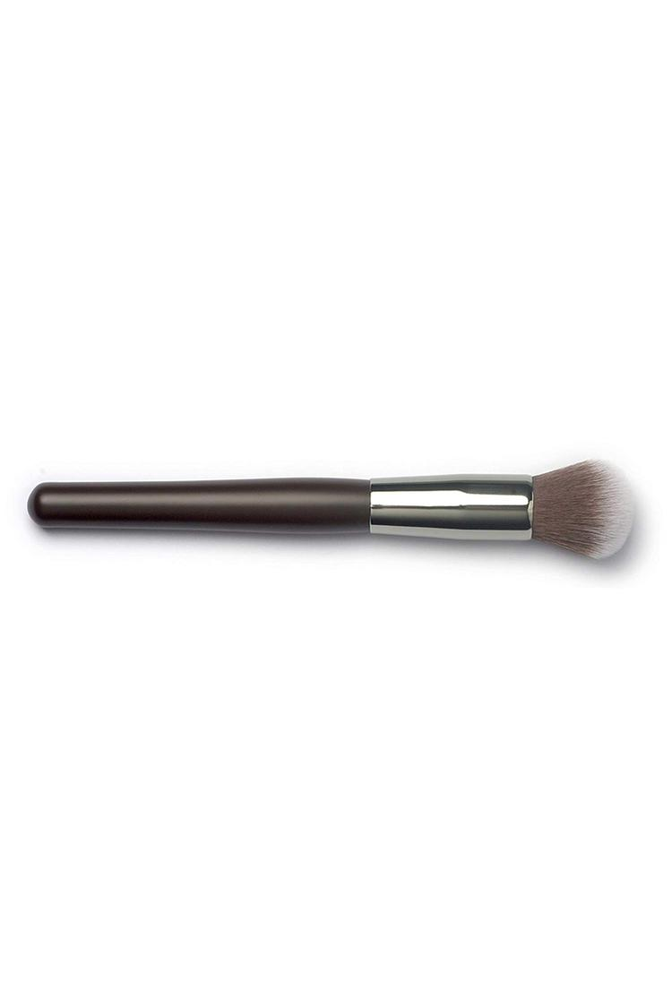 Basicare Signature Mineral Powder Brush